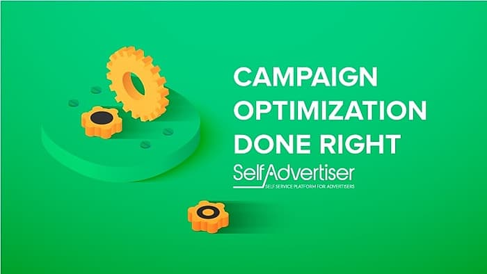 Campaign Optimization Done Right