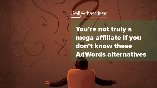 adwords alternatives header
