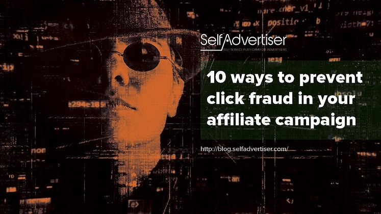 10 Ways to Prevent Click Fraud in Your Affiliate Campaign Header