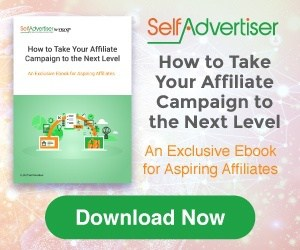 How to Take Your Affiliate Campaigns to the Next Level eBook Download
