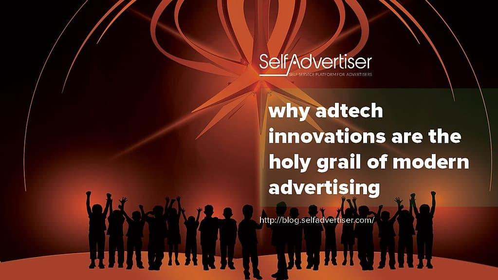 adtech innovations header