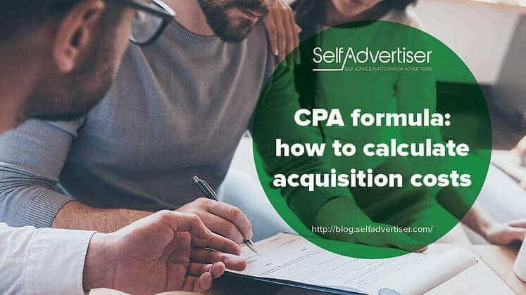 How to Calculate Acquisition Costs header