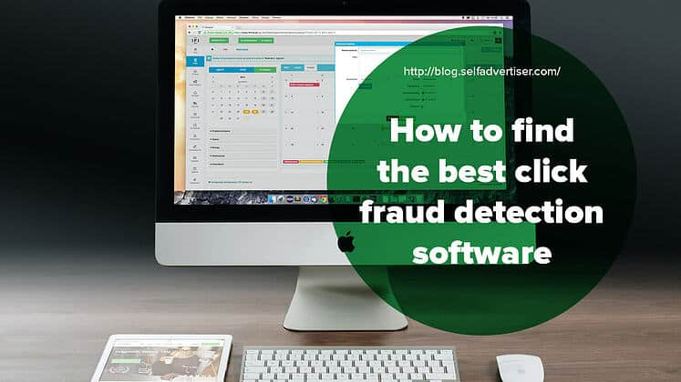 How To Find the Best Click Fraud Detection Software header