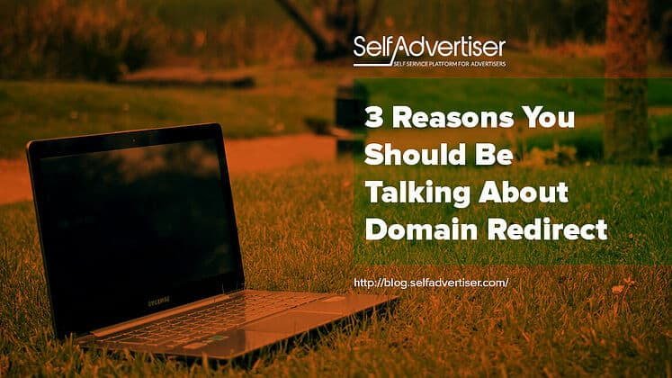 3 Reasons You Should Be Talking About Domain Redirect header