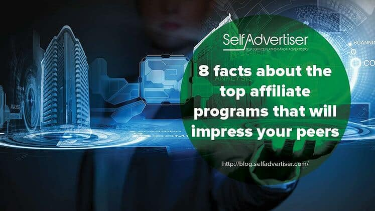 8 facts about affilate programs header